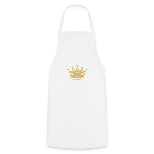 king design - Cooking Apron
