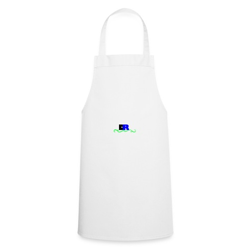 DR - Cooking Apron