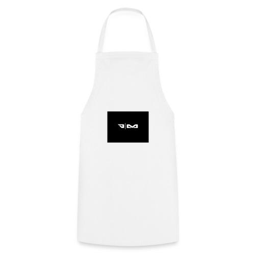 dmarques_negro_800x600-png - Delantal de cocina
