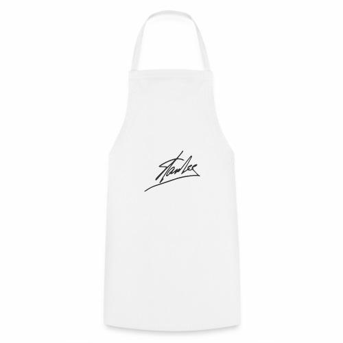 Stan Lee - Kochschürze