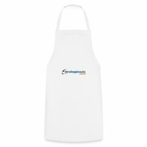 Ionoleggioauto.com - Grembiule da cucina