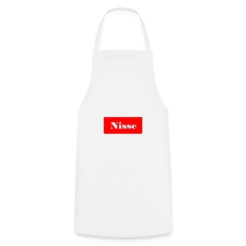 Nisse Gang - Förkläde