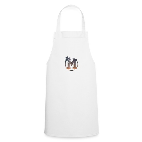 HM - Cooking Apron