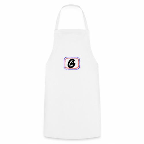 Marque AG - Tablier de cuisine