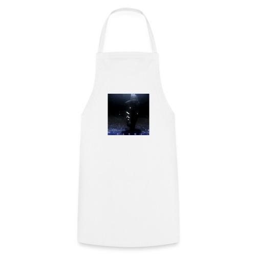 Karmas Profilbild - Kochschürze