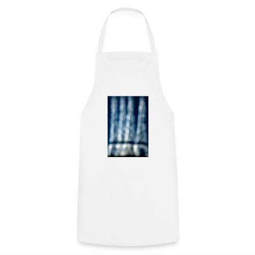 Eiffelturm - Kochschürze