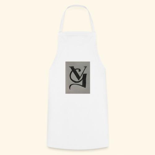 VG - Delantal de cocina