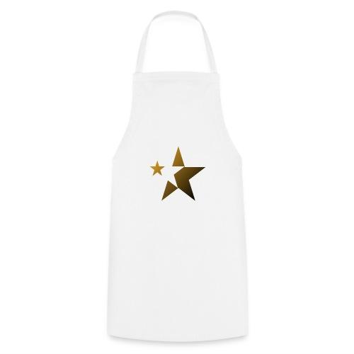 TheStar - Official Logo - Grembiule da cucina