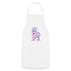 LouisaPlays - Cooking Apron