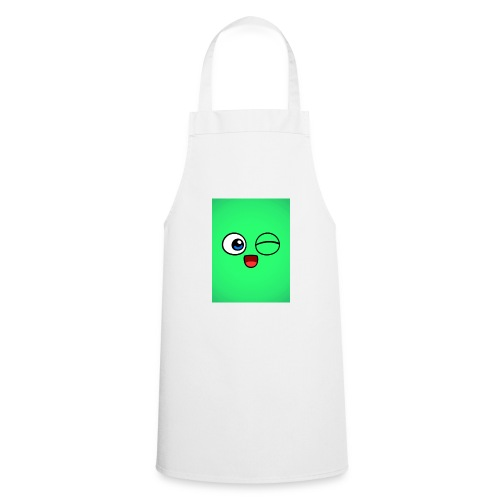 Cool shirts - Cooking Apron