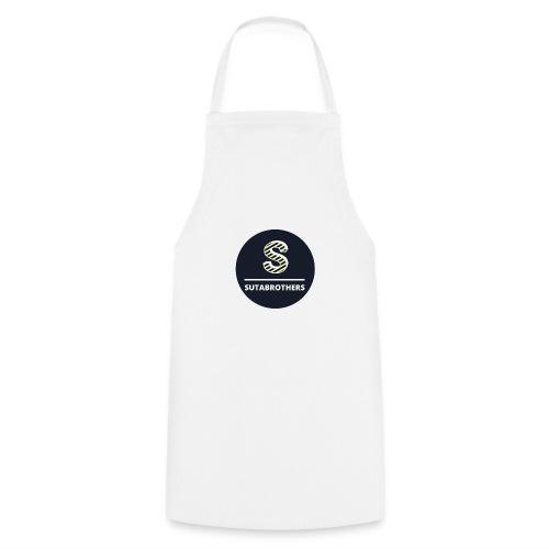 SutaBrothers - Kochschürze