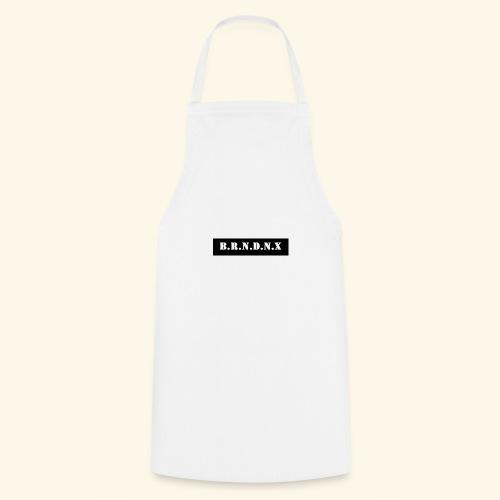 Design 22 - Kochschürze