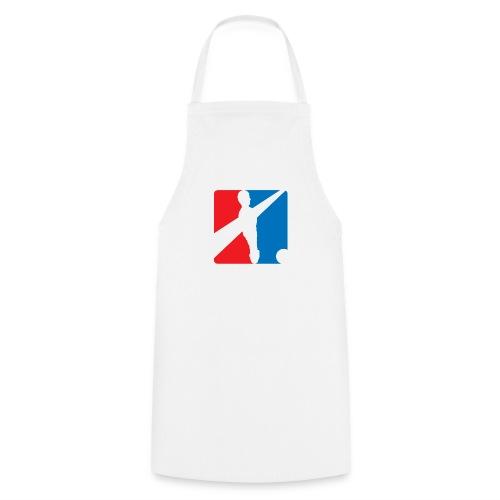 Fordere Logo - Kochschürze