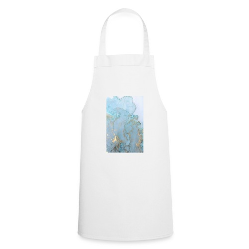 IMG 3775 - Cooking Apron