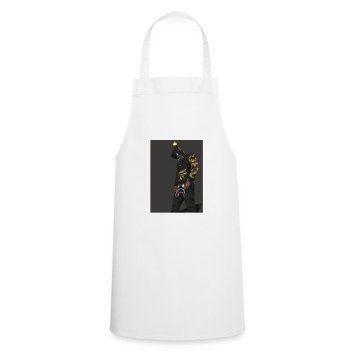Swag - Cooking Apron