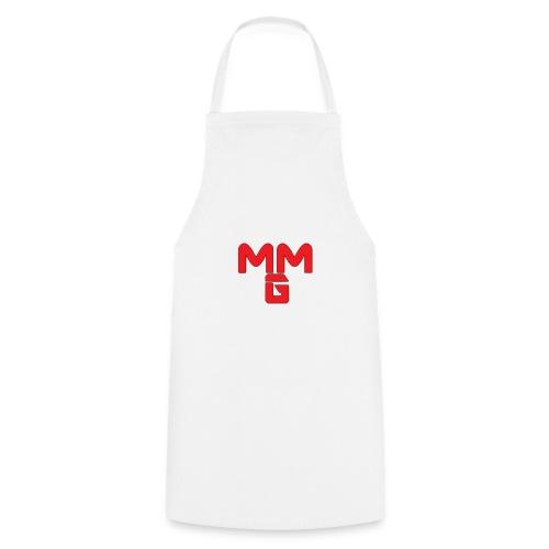 MetMat - Keukenschort