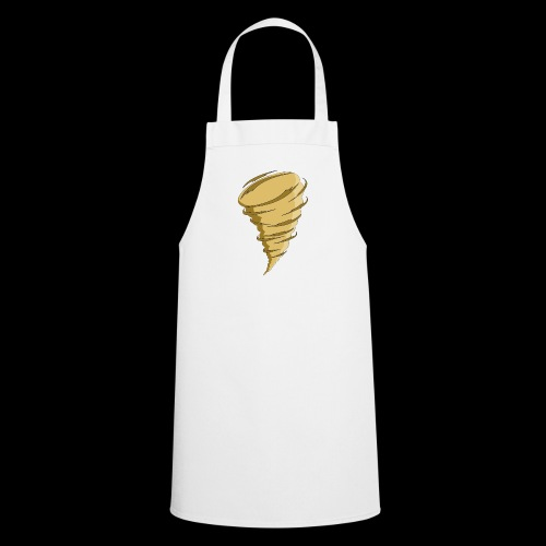 Team.Sandstorm - Cooking Apron