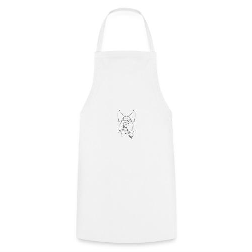 1494364753145 - Tablier de cuisine