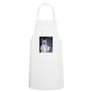 chillin' - Cooking Apron