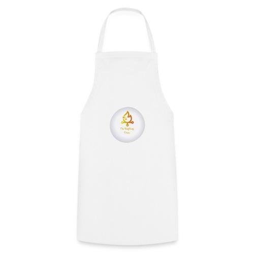 Collection Générale The BingBang Dress - Tablier de cuisine