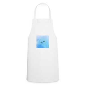 Photo 1519505535661 HNK - Cooking Apron