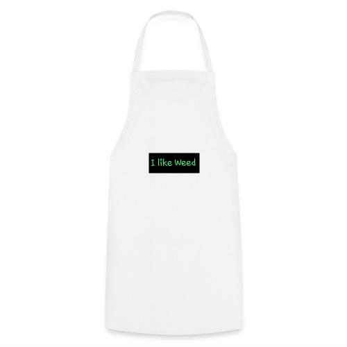20170710 225300 - Kochschürze