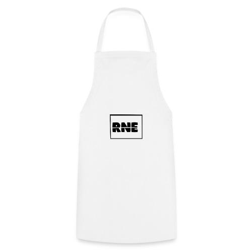 RNE - Kochschürze