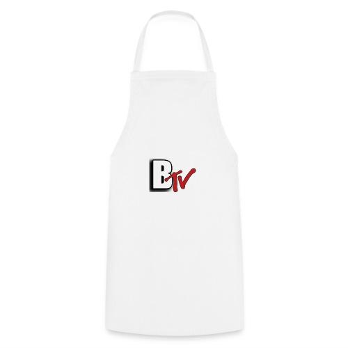 BD63B2D2 E8DD 4152 BECB 0EDBCE01575A - Cooking Apron