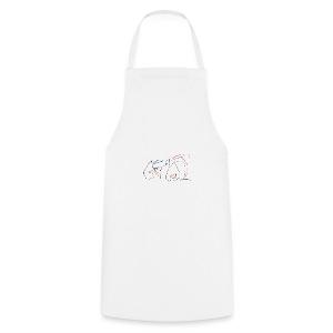 Genji - Cooking Apron