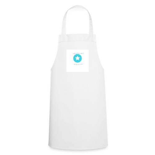 Fighting chronic illnesses one step at a time - Cooking Apron