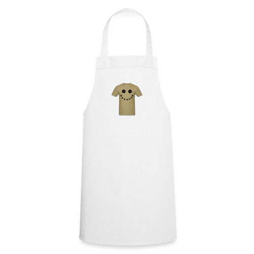 VooDoo Doll - Cooking Apron