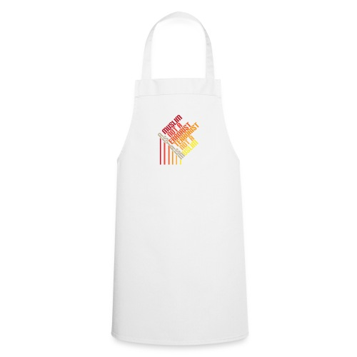 Campainer - Cooking Apron