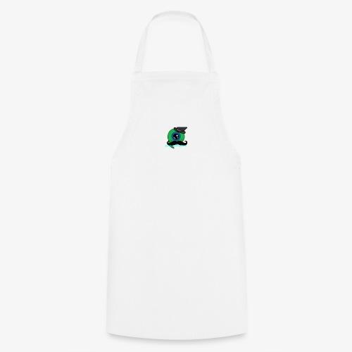 jj2016 - Cooking Apron