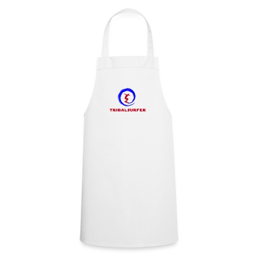 Tribalsurfer - Cooking Apron