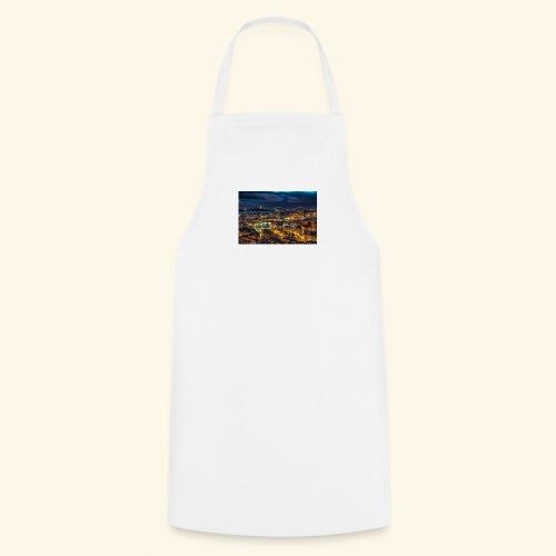 image - Tablier de cuisine