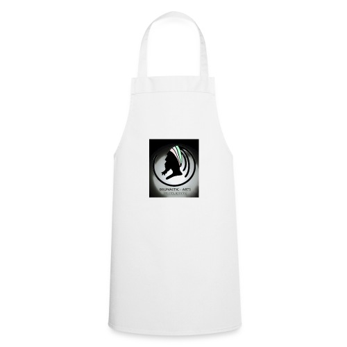 image moolinghting - Cooking Apron