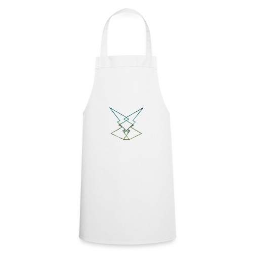 xcghjoeae - Kochschürze