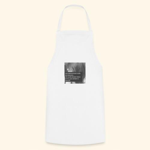 IMG 20170221 235016 - Grembiule da cucina