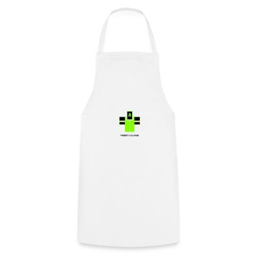 Freestyle - Kochschürze