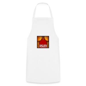 Kneipenplausch Cover Edition - Kochschürze