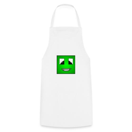 HBB - Kochschürze