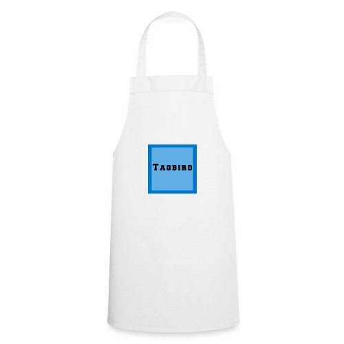 Tagbird's Design - Kochschürze