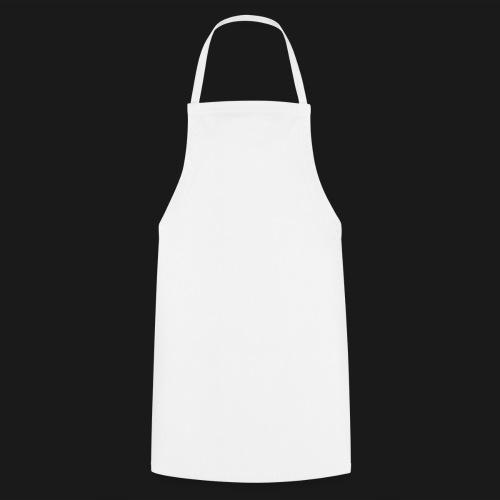 Sxp logo - Kochschürze