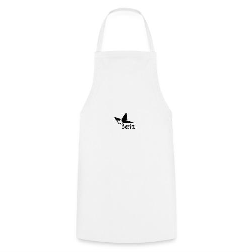 Betz Star Merchandise - Kochschürze
