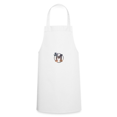 HM - Cooking Apron