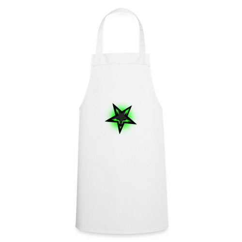 KDutch Logo - Cooking Apron