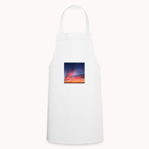 SKYline - Cooking Apron