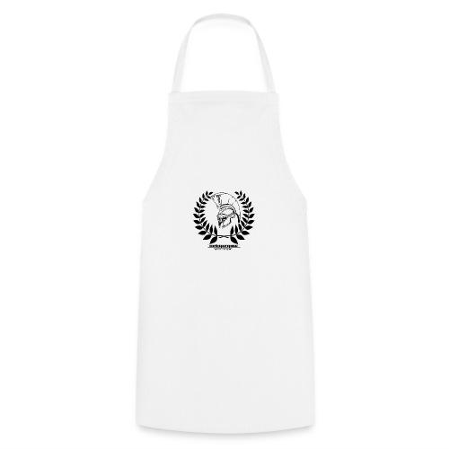 OPTZ casqueromains - Tablier de cuisine