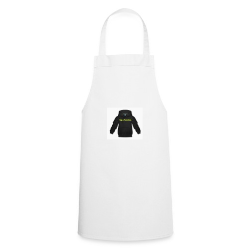 maiwejch - Cooking Apron