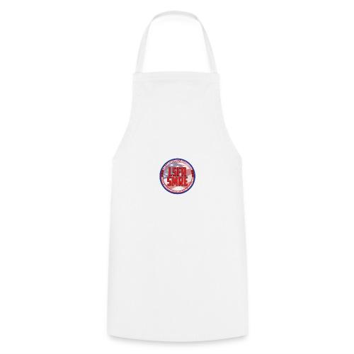 ADMIN CAP - Cooking Apron